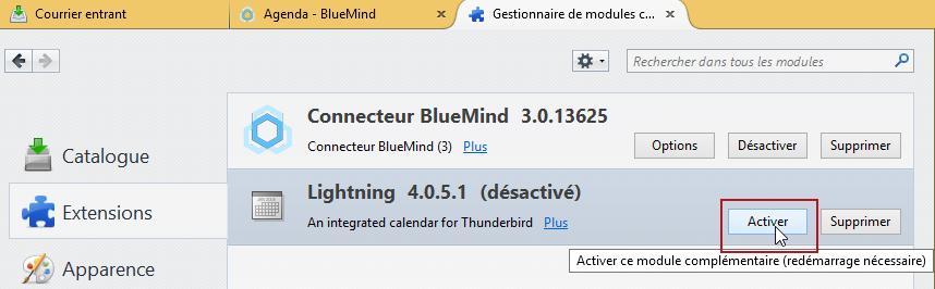 CONNECTEUR BLUEMIND TÉLÉCHARGER